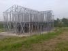 celik-konstruksiyon-1