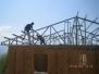 Çelik Konstrüksiyon Yapım Aşamaları 4