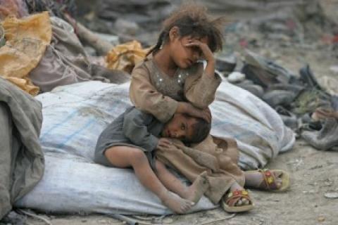 Binlerce Filistinliyi Evlerinden Çıkaracaklar!
