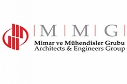 Mimar ve Mühendisler Grubu'ndan Feshane'de İftar!