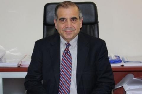 Mustafa Erdik, Olası İstanbul Depreminin Hazırlıklarını Anlattı!