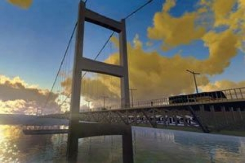 Üçüncü Köprü Kamulaştırılmak Üzere!