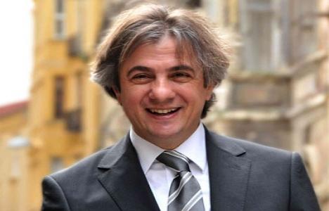 Ahmet Demircan: Tarlabaşı'nda Yaptığımız Salt Bir Dönüşüm Değil!