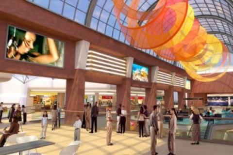 Alışveriş Merkezlerine Yeni Düzenlemeler Geliyor!