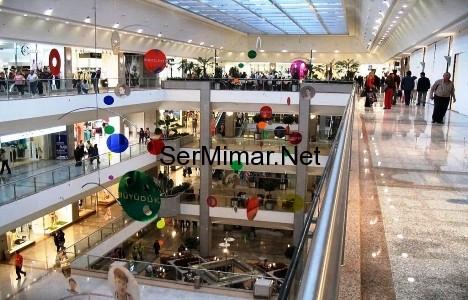 alışveriş merkezi, alışveriş merkezi yatırımları, avm yatırımları, çarşı kültürü