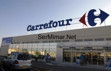Carrefour, Yılın İlk Yarısı 31 Milyon Avro Zararla Kapattı!