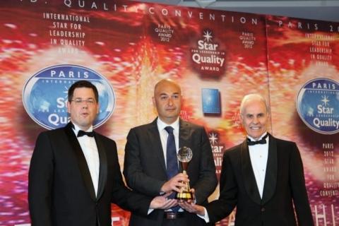 Rusya Merkezli Türk Şirketi Costa Group, Arazi Avına Çıktı