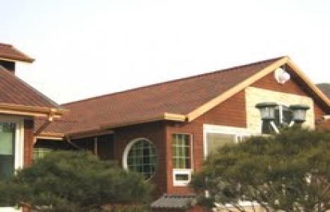 Depremde Binanın Temeli Kadar Çatısı da Hayati Önem Taşır!