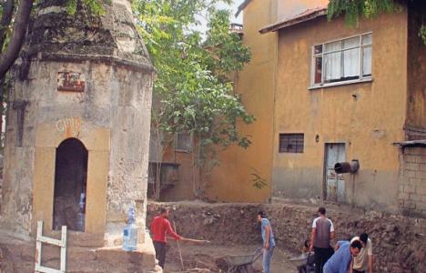 Edirne'de Camiler Restorasyonla Ayağa Kaldırılacak!