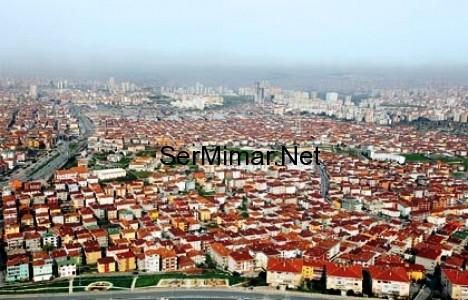 Emlakta Kasko İsteyen İnşaatçılar Ankara'ya Çıkarma Yapacak!