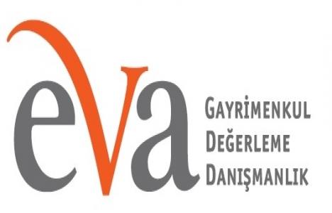 EVA ve AREMAS Konut Satışı Eğitimlerine Eylül'de Başlıyor!