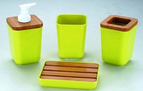 Evonomi.com Evlerdeki Banyo İhtiyaçlarını Karşılıyor!