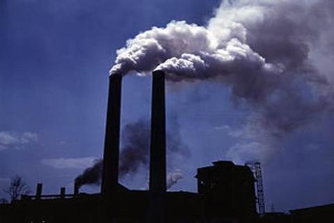 Fabrika Bacalarına Online Takibe Çimento Sektöründen Başlanacak!