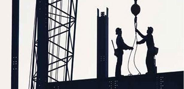 Geçen Yıl, 52 Bin İşçi Yurt Dışına Gitti