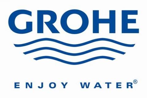 GROHE, Alman Malı İmajına Güvenerek Büyüyor!