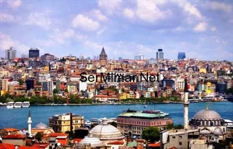 İstanbul Mimarisini Kaybetti!