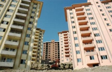İstanbul'da En Yüksek Harcama Konut ve Kiraya Yapılıyor!