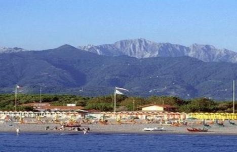 İzzet Çalgüner, Toskana'da Zengine Özel Butik Otel Açıyor!