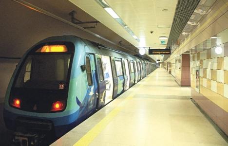 Kadıköy-Kartal Metrosu Açıldı, Ev Fiyatları Tavan Yaptı!