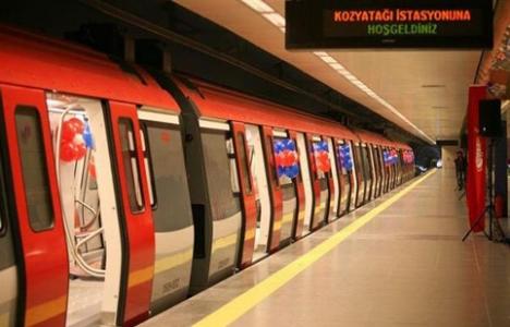 Kartal Metro İlanlarının Bütçesini Avrasya Metro Grubu Karşıladı!