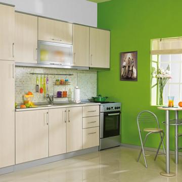 Koçtaş Fantasia İndirimli Mutfak Model ve Fiyatları