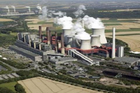 Mersin Akkuyu Nükleer Santrali için Türk Yatırımcılar Aranıyor!