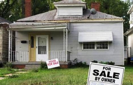 Muhammad Ali'nin Evi 50 Bin Dolardan Satışa Çıktı!