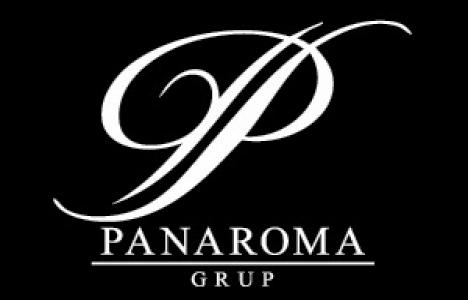 Panaroma İnşaat 3 Yeni Projeyle Dikkat Çekiyor!