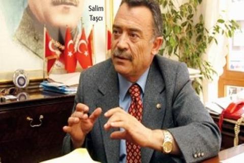 Salim Taşçı: Kiralamada Tapu Kayıtlarına Dikkat!