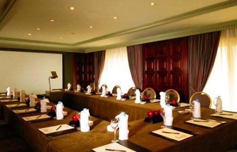 TSKB, Arkitera Mimarlık ile Gayrimenkul Toplantılarına Başlıyor!