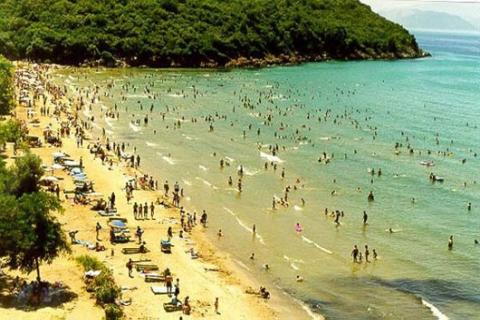 Turizm Sektörü 1,8 Milyar TL'lik Teşvik Belgesi Aldı!