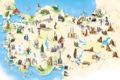 Turizm Sektörü Bayramda Canlanacak!