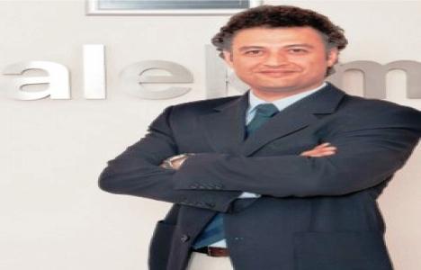 Türkiye'de Isı Yalıtım Pazarı Yılda Yüzde 20 Büyüyor!