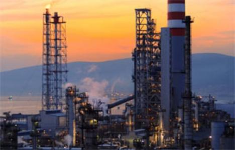 Türkiye'de Satışa Çıkarılan 205 Fabrika ve Fabrika Binası!