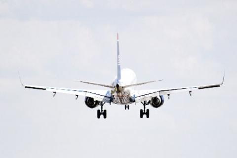 Üçüncü Havalimanıyla Arsa ve Arazi Fiyatları 3 Kat Arttı!