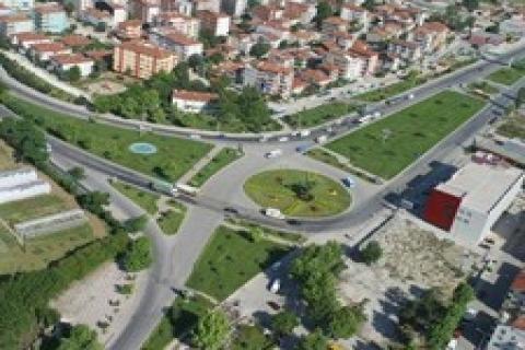 Yalova'da 4 Yeni Organize Sanayi Bölgesi Kurulacak!
