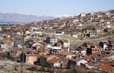 Ahmet Ercan: Kentsel Dönüşümlerin Önemli Kazanımları Olacak!