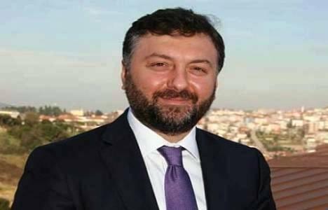 Altan Elmas: Tapu Harcı ve KDV Artarsa İnşaat Sektörü Donar!