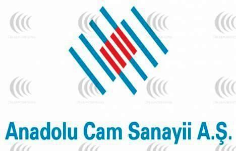 Anadolu Cam, anadolu cam eskişehir, Anadolu Cam yeni tesis, anadolu cam yeni tesisini eskişehirde kuruyor, eskişehir anadolu cam