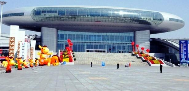 Asya'nın Kalbi Türk Yatırımcı Bekliyor