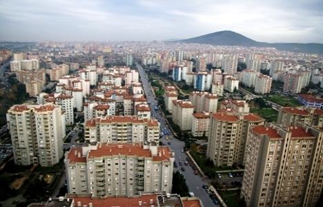 Ataşehir İmar Planlarını Onaylamaması 14 Eylül'de Tepki Alacak!
