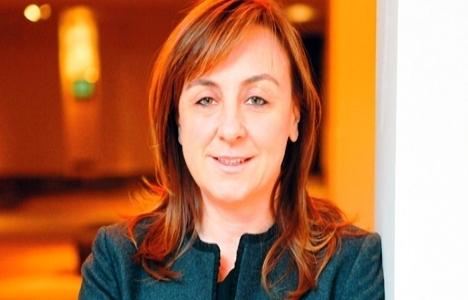 Ayla Heyfegil: Karma Kullanımlı Projeler Ön Plana Çıkacak!