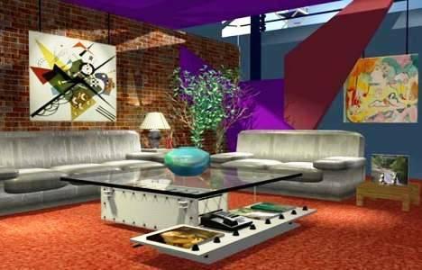 Adobe, autodesk, bem iç mimarlık, bilişim eğitim merkezi, Cisco, iç mimar, iç mimarlık, iç mimarlık bölümü, iç mimarlık ve dekorasyon, microsoft, Sta4-CAD