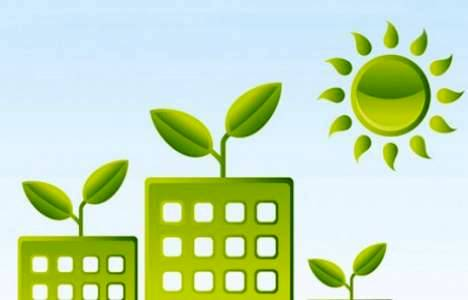 Çevreci Projelerle Konutların Aidatları da Düşüyor!