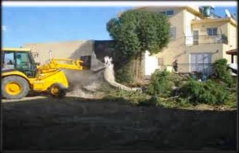 Çürük Evini Yıkana Faizsiz Afet Kredisi Verilecek!