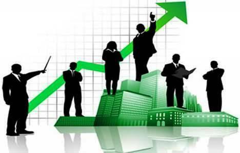 Denge İnşaat Satış Yöneticisi ve Satış Temsilcileri Arıyor!
