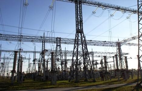 Elektrik Tüketimi Yüzde 7,7 Arttı!