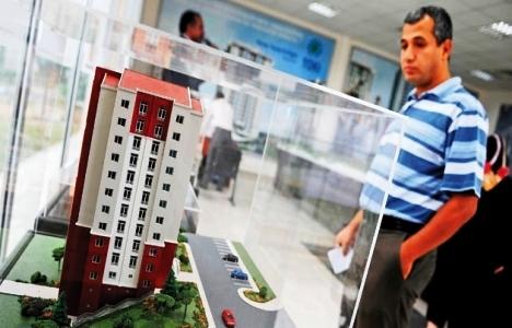 ev alım satımı vergi, gayrimenkul satışı vergi, Maliye Bakanı Mehmet Şimşek, vergi değişikliği