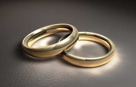 Hasan Sever, Kızı Hilal Sever'i Evlendiriyor!