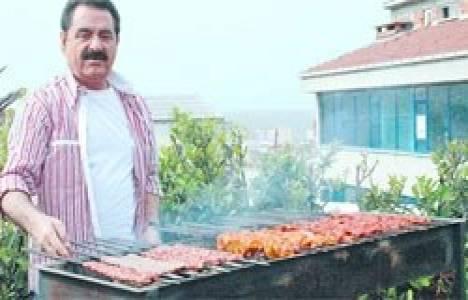 İbrahim Tatlıses, İbrahim Tatlıses restoran, tatlıses, tatlıses restoran
